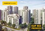Mieszkanie na sprzedaż, Katowice Os. Tysiąclecia, 39 m²