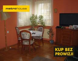Mieszkanie na sprzedaż, Opole Szczepanowice, 76 m²