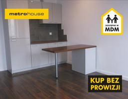 Mieszkanie na sprzedaż, Kalisz, 38 m²