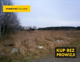 Działka na sprzedaż, Robakowo, 900 m²