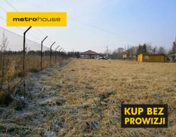 Działka na sprzedaż, Raszków, 4100 m²