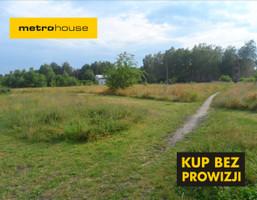 Działka na sprzedaż, Plecewice, 13200 m²