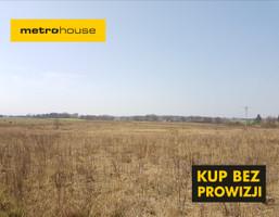 Działka na sprzedaż, Czaplinek, 2111 m²