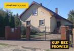Dom na sprzedaż, Kiekrz, 300 m²