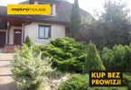 Dom na sprzedaż, Burów, 207 m²