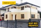 Dom na sprzedaż, Głosków, 155 m²