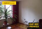 Dom na sprzedaż, Żyrardów, 180 m²
