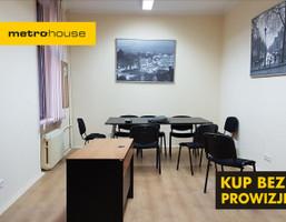 Biuro na sprzedaż, Katowice Koszutka, 41 m²