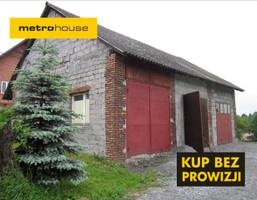 Fabryka, zakład na sprzedaż, Radwanowice, 4 m²