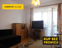 Mieszkanie na sprzedaż, Warszawa Piaski, 39 m²