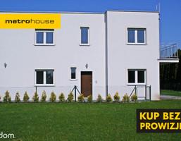 Mieszkanie na sprzedaż, Poznań Krzesiny-Pokrzywno-Garaszewo, 90 m²