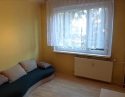 Mieszkanie na sprzedaż, Katowice Nikiszowiec, 63 m²
