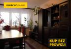 Mieszkanie na sprzedaż, Warszawa Rakowiec, 43 m²