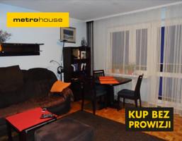Mieszkanie na sprzedaż, Warszawa Służew, 75 m²
