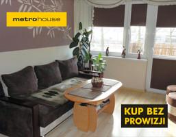 Mieszkanie na sprzedaż, Kalisz, 39 m²