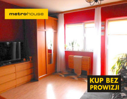 Mieszkanie na sprzedaż, Warszawa Bukietowa, 28 m²