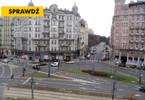 Mieszkanie do wynajęcia, Warszawa Śródmieście, 41 m²
