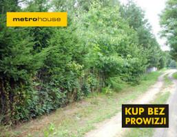 Działka na sprzedaż, Worów, 7016 m²