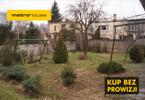 Działka na sprzedaż, Luboń, 700 m²