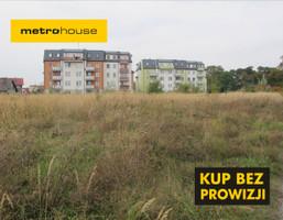 Działka na sprzedaż, Krotoszyn, 5835 m²