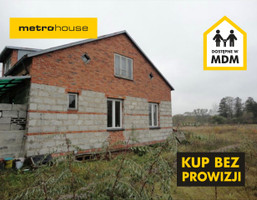 Dom na sprzedaż, Cieksyn, 100 m²