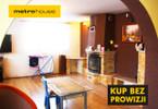 Dom na sprzedaż, Nowa Iwiczna, 170 m²
