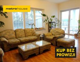 Dom na sprzedaż, Łbiska, 196 m²