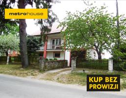 Dom na sprzedaż, Dalęcino, 200 m²