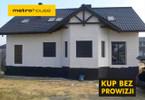 Dom na sprzedaż, Kostrzyn, 200 m²