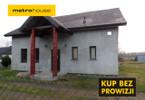 Dom na sprzedaż, Żelechów, 110 m²