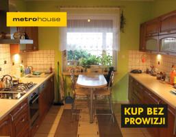 Dom na sprzedaż, Lutomiersk, 221 m²