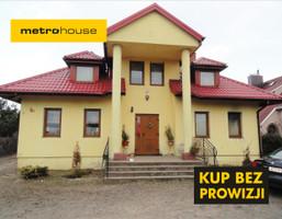 Dom na sprzedaż, Jadwinin, 179 m²