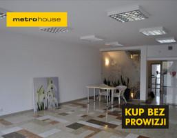 Lokal użytkowy na sprzedaż, Nowy Dwór Gdański, 265 m²