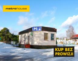 Komercyjne na sprzedaż, Borne Sulinowo, 63 m²