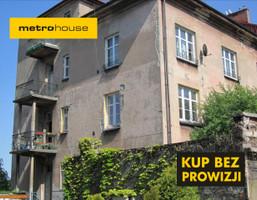 Kamienica, blok na sprzedaż, Kraków Wola Justowska, 775 m²