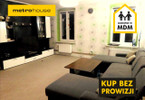 Kawalerka na sprzedaż, Katowice Murcki, 43 m²