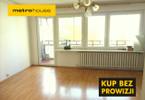Mieszkanie na sprzedaż, Piaseczno Wojska Polskiego, 48 m²