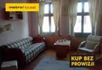 Mieszkanie na sprzedaż, Poznań Stare Miasto, 58 m²