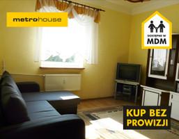Mieszkanie na sprzedaż, Borne Sulinowo Wyszyńskiego, 51 m²