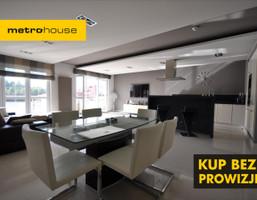 Mieszkanie na sprzedaż, Grzybowo, 84 m²