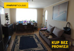 Mieszkanie na sprzedaż, Poznań Wilda, 36 m²