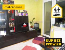 Mieszkanie na sprzedaż, Radziejowice, 64 m²