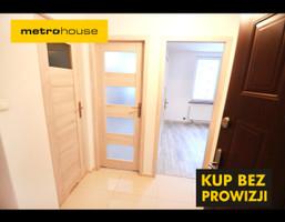 Mieszkanie na sprzedaż, Katowice Szopienice, 29 m²