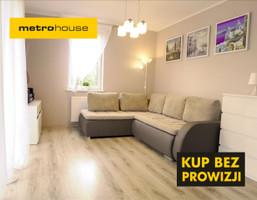 Mieszkanie na sprzedaż, Katowice Bażantów, 52 m²