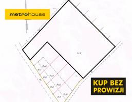 Działka na sprzedaż, Łupstych, 20700 m²
