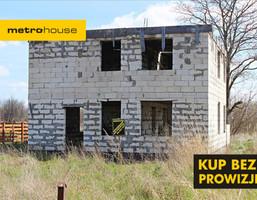 Dom na sprzedaż, Ustronie Morskie, 175 m²
