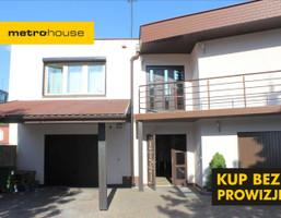 Dom na sprzedaż, Pabianice, 323 m²