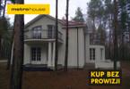 Dom na sprzedaż, Jazgarzew, 390 m²