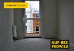 Dom na sprzedaż, Tczew, 113 m²