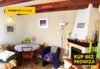 Dom na sprzedaż, Pawlikowice, 72 m²